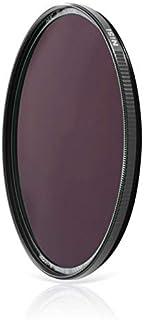 NiSi Nano HUC IR NDフィルター ND32000 72mm