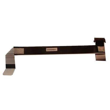 Cable Flex VAX502R2B11 GRUNDIG 48 VLE 6520 BH
