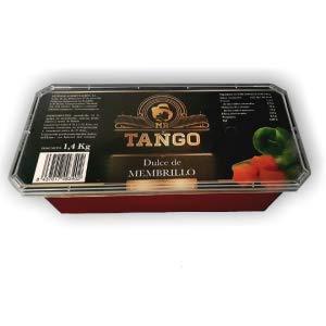 Tango - Dolce Mela Cotogna - Ideale per Torte o Dessert - Buon Gusto in Tavola - 1,4 Kg