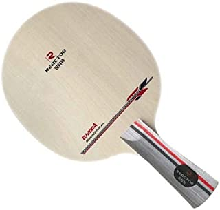 REACTOR DJ200 FL Table Tennis Blade
