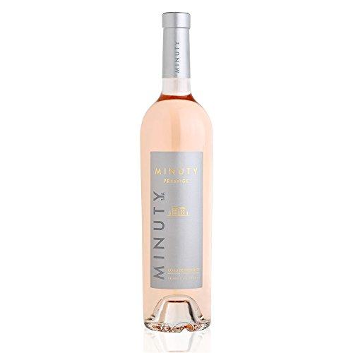 Château Minuty Prestige Rosé 0.75 l