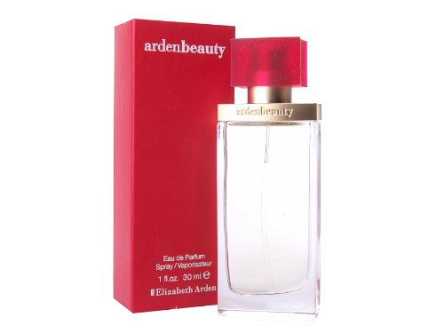 Elizabeth Arden Beauty - Agua de perfume