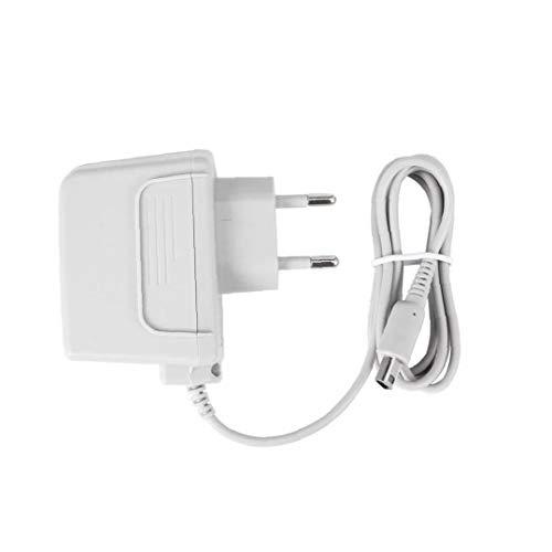FeelMeet Interruptor de Pared Cargador Adaptador de la Pared del hogar del Cargador del Cable Intercambiable