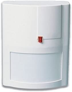Best concord 4 motion detector Reviews