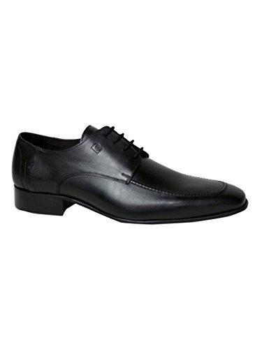 Pierre Cardin - Pierre Cardin Cuero Zapatos Ribo - 46