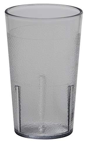 Cambro 500p152 Clair empilable Gobelet 141,7 Gram (500p152) Catégorie : Tasses et Tasses
