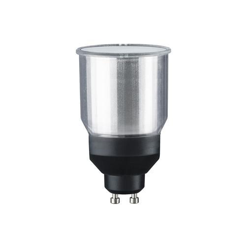 ESL Reflektorlampe 11W GU10