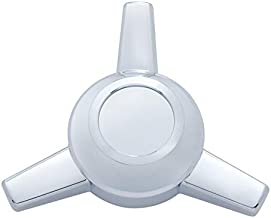 United Pacific 10723 Spinner