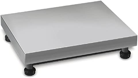 We OFFer at cheap prices 3-6 kg Maximum Steel Platform Weight Coated Max 74% OFF