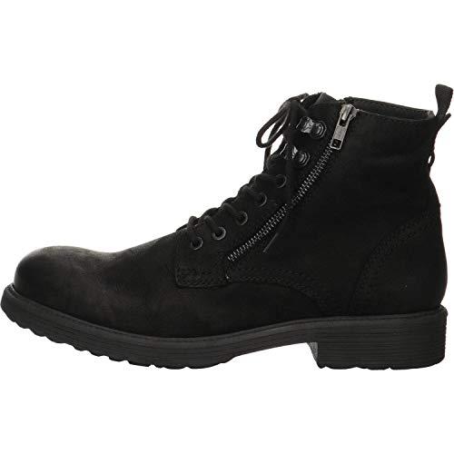 Kim Kay -  Apex Herren Boots