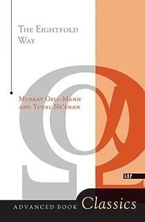 The Eightfold Way (Advanced Book Classics)