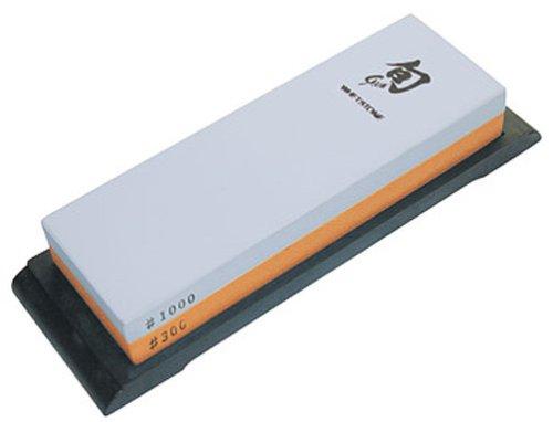 KAI Shun DM-0708 Schleifstein Körnung 300/1000