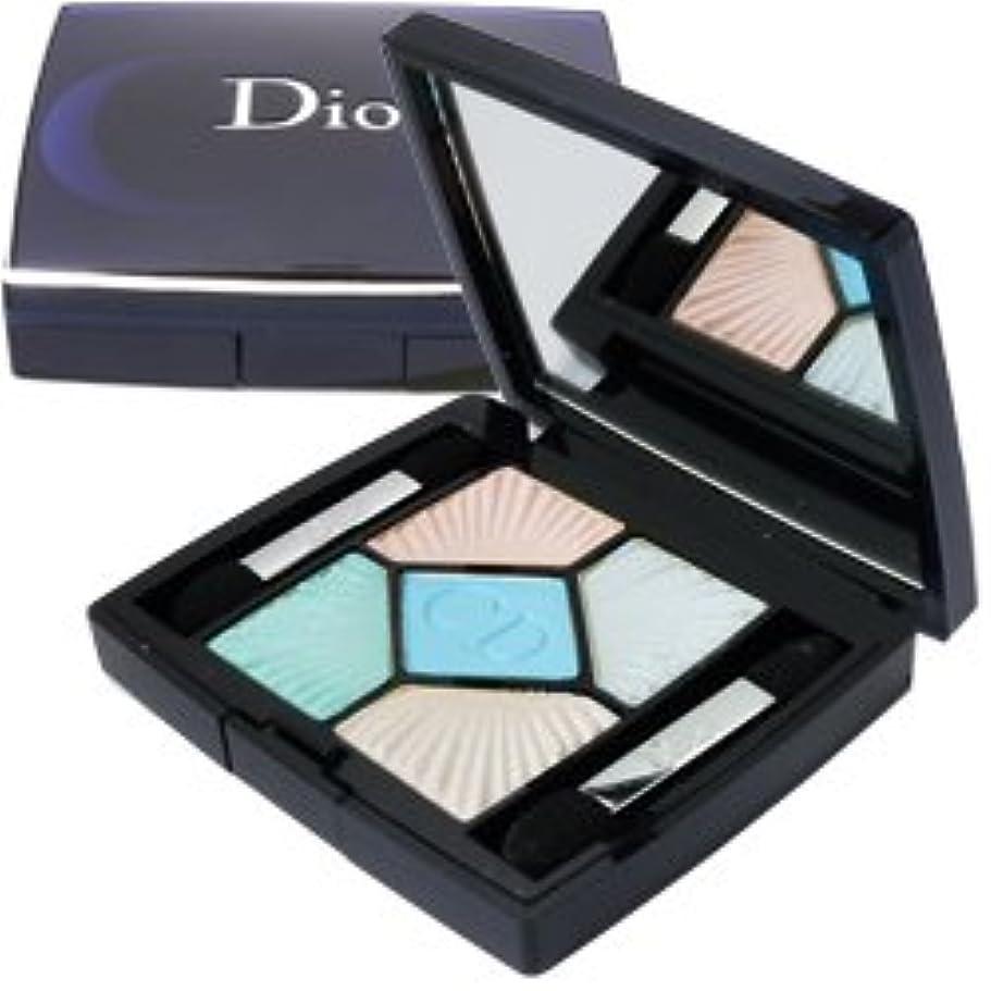 まさに変装した蜂クリスチャンディオール Christian Dior サンク クルール クロワゼット エディション #224