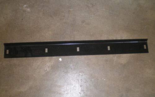 Why Choose VacuuMParts OEM Scraper BAR 7300099yp FITS Craftsman Murray SNOWBLOWER