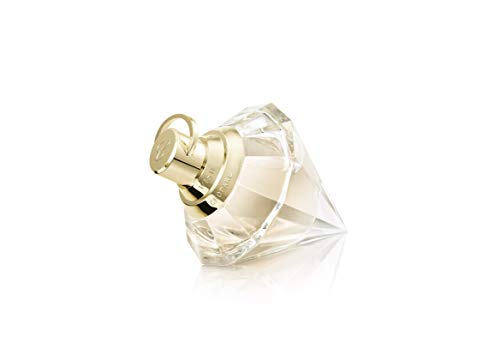 Chopard Brilliant Wish femme/woman, Eau de Parfum, Vaporisateur/Spray 30 ml, 1er Pack (1 x 30 ml)