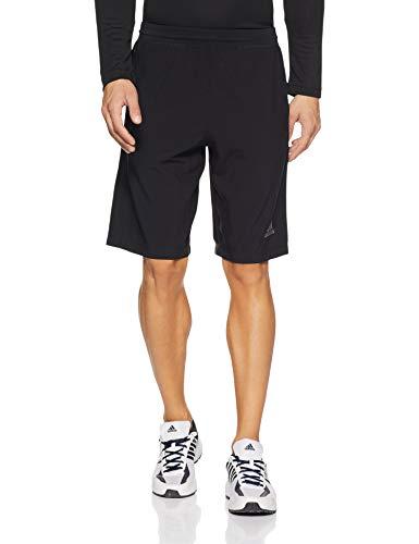 Adidas D2 M WVN Shor, shorts