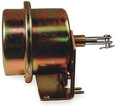 Linear Pneumatic Actuator, Pivot