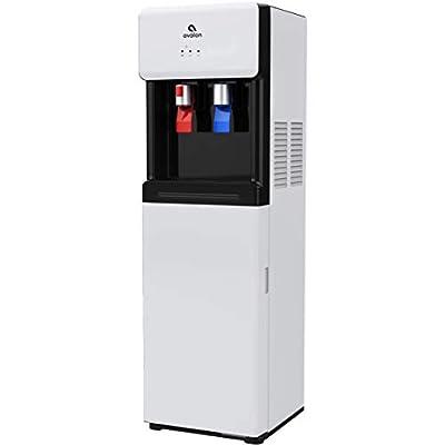 Avalon A6 Bottom Loading Cooler Dispenser