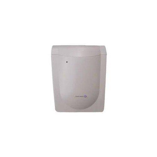 Alcatel-Lucent 4070io ibs-i: DECT/Gap Basisstation für Installation Innen–Fernbedienung, Stromversorgung (6Kanäle,)