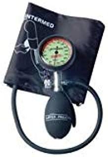 Sfigmomanometro Ad Aneroide Latex Free - Mod. Comfort