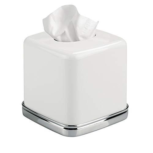 Top 10 best selling list for vintage white ceramic toilet paper holder