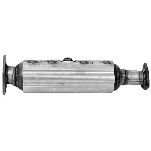 Walker Exhaust CalCat Carb 82895 Direct Fit Catalytic Converter