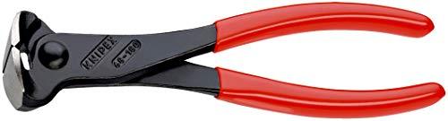 KNIPEX Vornschneider (180 mm) 68 01 180 EAN