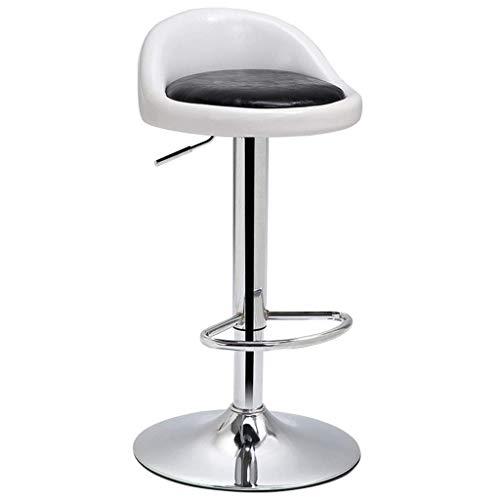 Sillas de escritorio Muebles Accesorios para el hogar Silla elevadora para el...