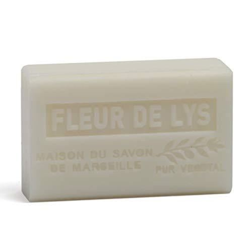 1 kg Aleppo Soap Jab/ón de Marsella en bloques