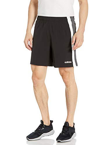 adidas Men's Classic Shorts