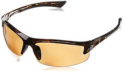 8afd359331 Womens Safari Sunglasses