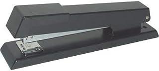 Roco 5650 Desk Stapler