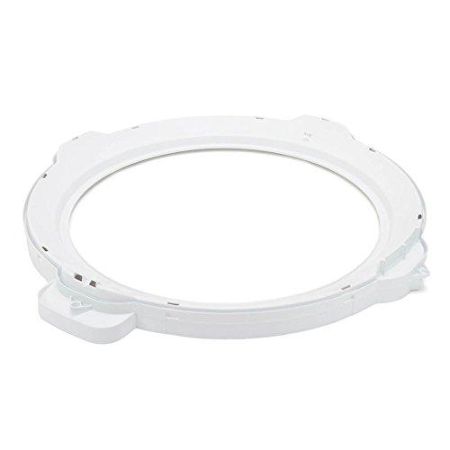 Whirlpool W10215108 Washer Tub Ring Genuine Original Equipment Manufacturer (OEM) Part