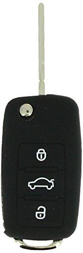 KLEMAX VW302SN 6899