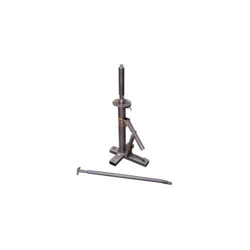 LARIN TC1 Steel Manual Tire Changer