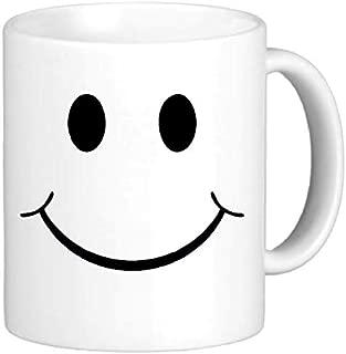 Best smiley face mugs uk Reviews