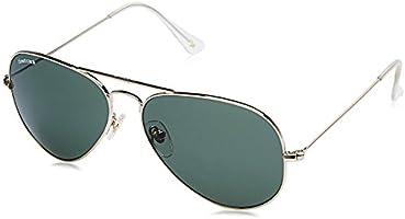 Save 30% on Fastrack sunglasses