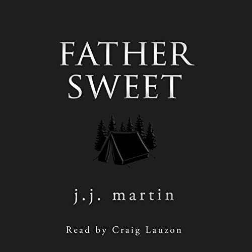 Father Sweet cover art