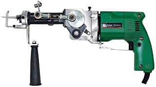 carpet tufting gun