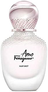 Amo for Women by Salvatore Ferragamo 30ml Hair Mist