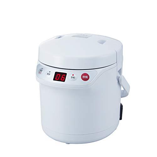 AL COLLE アルコレ マルチクッカーミニ (ホワイト) ARC-T105/W