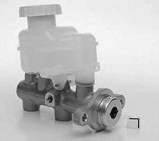 Raybestos Brake Master Cylinder BPIMC390760