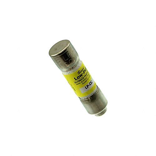 LP-CC-10 Eaton - Bussmann Electrical Division Uncategorized Pack of 10 (LP-CC-10)