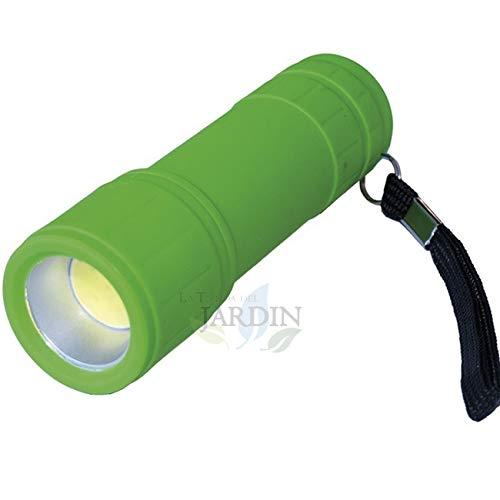 Suinga Eierkoker Ooskopio LED 3 W 90 lumen lamp voor het testen van vruchtbaarheid.