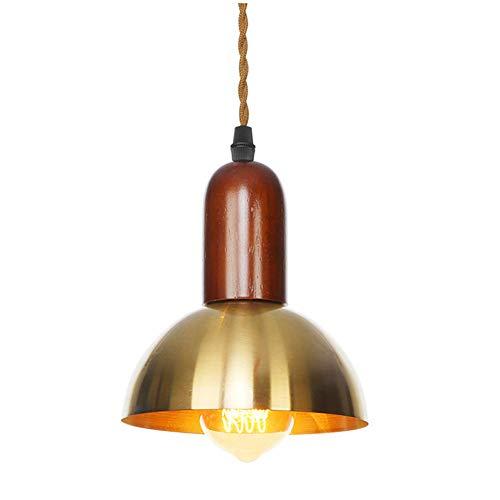 pzcvo Lamparas De Techo Colgantes Tulipas De Lamparas Iluminación Industrial de Techo Lámparas de Techo para decoración del hogar 5