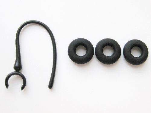 4 Teile Klein Satz für Jawbone Era Serie Bluetooth Headset
