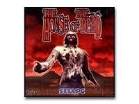 House of the Dead [Xplosiv]