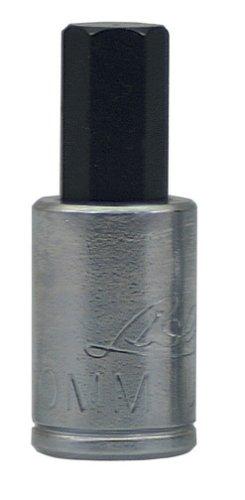 Lisle 33900 Hex Brake Caliper Kit - 7mm