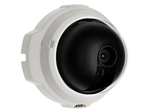 AXIS M3204 Netzwerkkamera 1280 x 800 Pixe (6,35mm (1/4 Zoll) RGB CMOS)