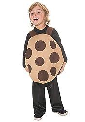 Mommyish s Definitive Guide To The Best Infant Halloween Costumes q encoding UTF8 amp ASIN B00E3HLA00 amp Format SL250 amp ID AsinImage amp MarketPlace US amp ServiceVersion 20070822 amp WS 1 amp tag wwwdefymediac 20